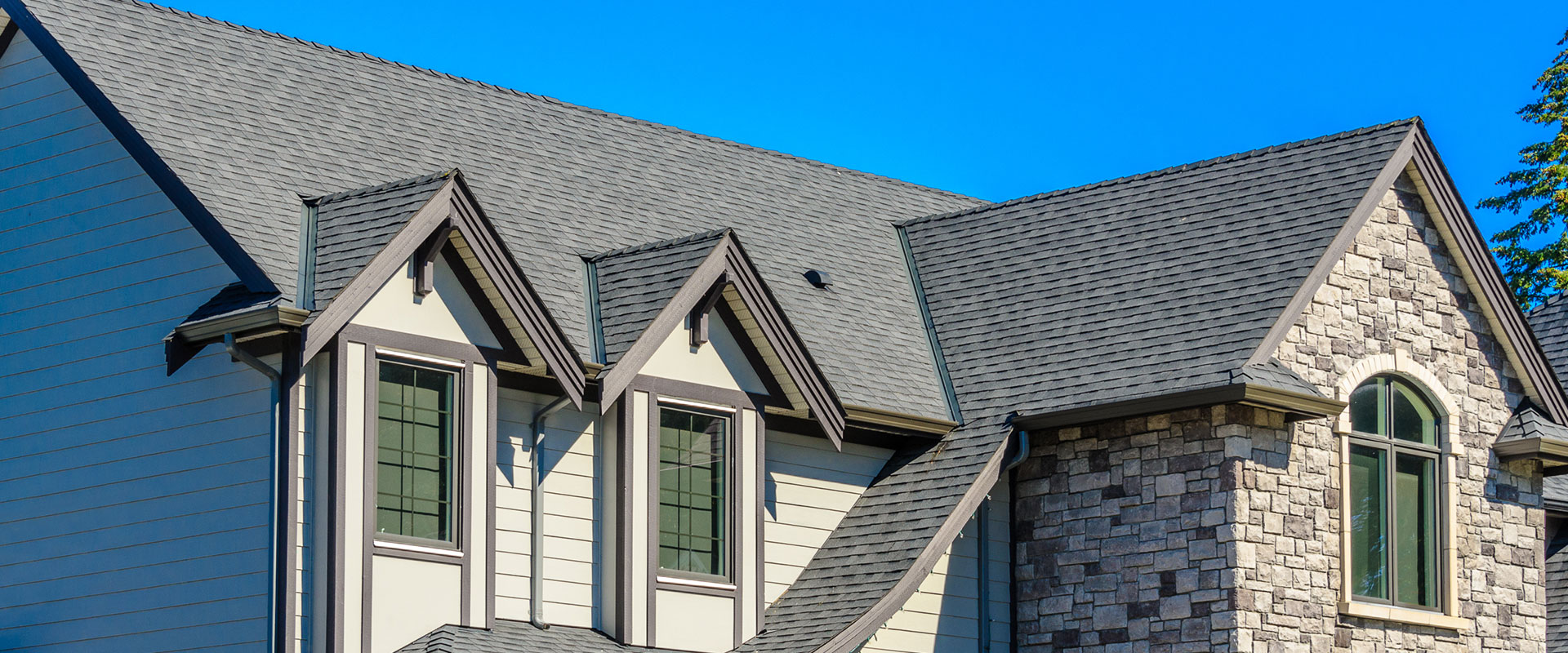 Roofing Contractor, Roofer, Roofing Construction: Fort Wayne